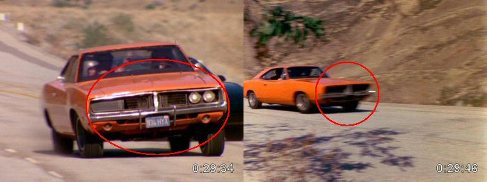 Dodge Charger Games >> Knight Rider Archives: Give Me Liberty... Or Give Me Death ...