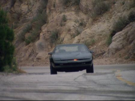 Knight Rider Archives:...