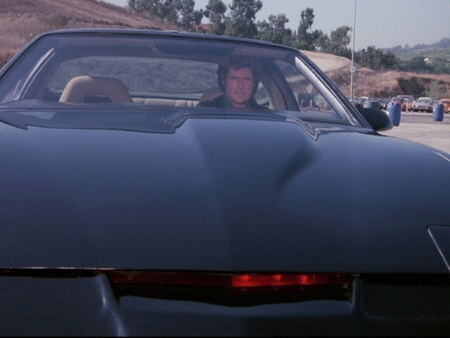 Knight Rider Archives Knight And Knerd 1985