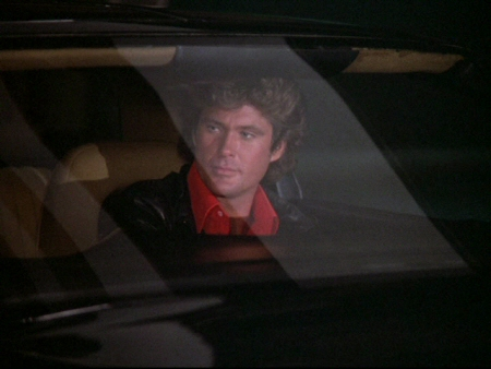 Knight Rider Archives Knights Of The Fast Lane 1984