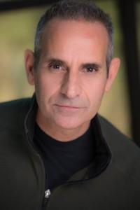 Paul LaGreca